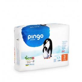 Pingo Midi (5-9 kg) Beutel (44 STK)