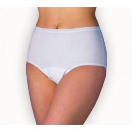 Damen-Slip (für auswechselbare Einlagen) Mediset