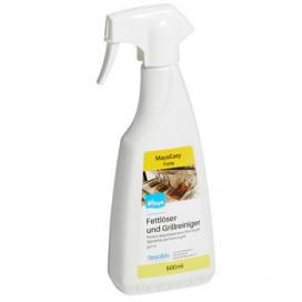 Nettoyant dégraissant MayaEasy Forte (500 ml)