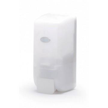 Schaumseifen-Dispenser BulkySoft