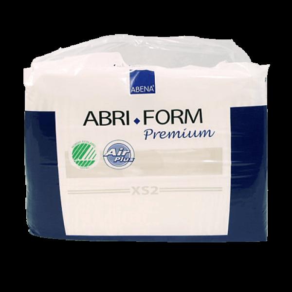 Abriform XS (30-45 kg) Beutel (32 STK)