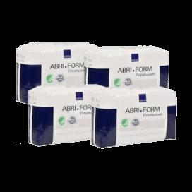 Abriform XS (30-45 kg) Karton (4 x 32 STK)