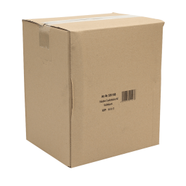 Babymobil Feuchttücher Karton (12 x 80 STK)