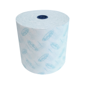 Papierhandtuch-Rolle MEMBRANE 3-lagig 150 lfm (1 STK)