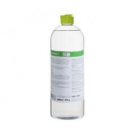 Desinfektionsmittel Hand Desinfect E refill 1000ml