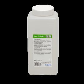 Desinfektionsmittel Hand Desinfect E 1 x 1000ml