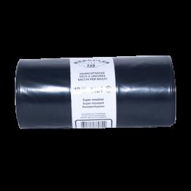 Abfallsäcke Herkules 110L (10 STK) Rolle