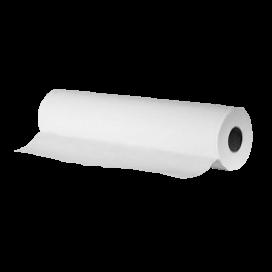 Wickelkrepp/Ärzterolle 50cm x 50lfm 2-lagig 100% Zellstoff