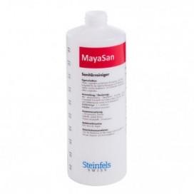 Sprühflasche MayaSan 500ml (ohne Schaumkopf)