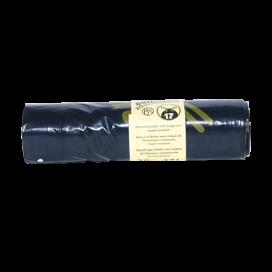 Abfallsäcke Quickbag 17L (20 STK) Rolle