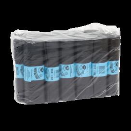 Abfallsäcke Grosspackung (20 Rollen) Quickbag 35L (20 STK)
