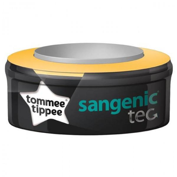 Sangénic Ersatzkassette mit Zitrusduft (1 STK)