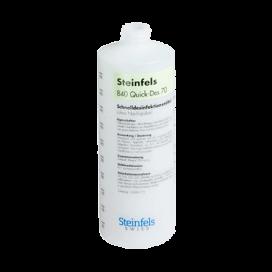 Flächendesinfektionsmittel Nachfüllflasche