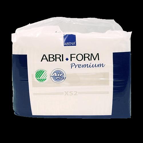 Abriform (1)