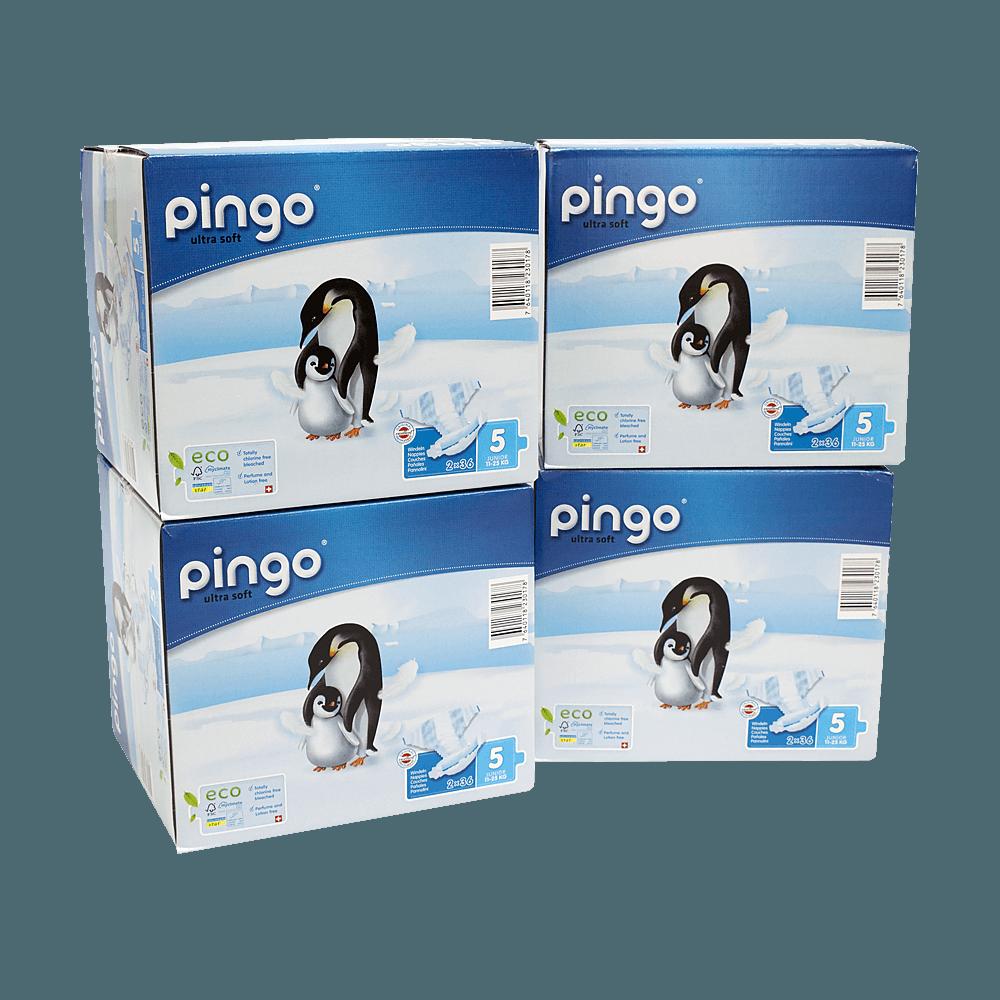 Pingo Couches Eco (29)