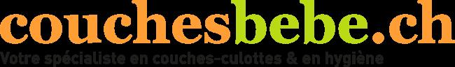 Windelshop – Ihr Spezialist für Windeln & Hygiene