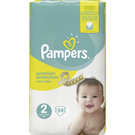 Pampers (36)