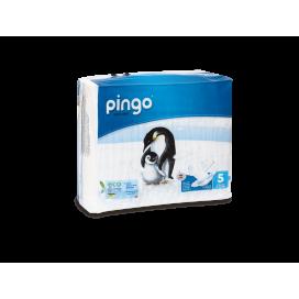 Pingo (26)